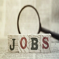 Placement Consultants in Nagpur, Job Consultancy in Nagpur