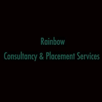 Rainbow Consultancy & Placement Services Company Logo