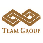 Team Placement Company Logo
