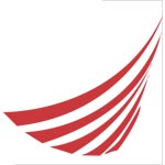 Innovic India Pvt. Ltd. logo