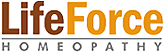 Homeopathy India Pvt. Ltd Company Logo