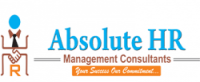 Absolute HR Management Consultants Logo