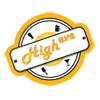 Higheve logo