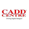 Cadd Centre Training Services Pvt. Ltd logo