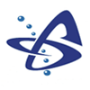 Apeksha Telecom Services Pvt. Ltd. logo
