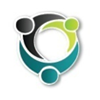 Groupon Technologies.pvt.ltd. logo