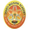 Shanti Mission Academy , Saharsa (Bihar) logo