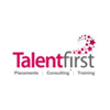 Talentfirst Hr Consulting Pvt Ltd logo