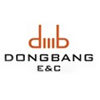 Dongbang Engineering & Construction Co., Ltd. logo