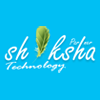 Shikshapartner Technologies logo