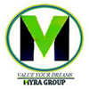 Myra Group logo