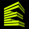Exin Realty Pvt. Ltd. logo