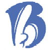 Brj Infosolutions logo