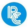 Royal Consultant logo
