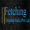 Fetching Creation India Pvt Ltd logo
