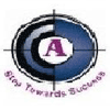 Ambition Hr Solutions logo