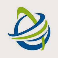 Nationwide Consultancy Company Logo