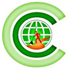 Clean and Care Services logo