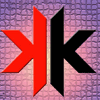 Kk Overseas Recruiters logo