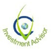 Capvision Investment Advisory logo