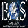Best Ads logo