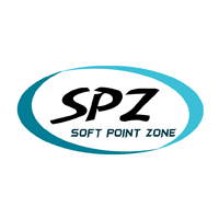 Soft Point Zone logo
