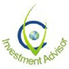 Capvision Investment Advisor logo