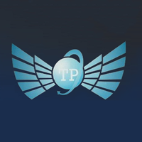 Technopro Solution P Ltd logo