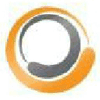 Innovays Business Services Pvt Ltd logo