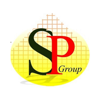 Sudh Punjabi Food Products Pvt. Ltd logo