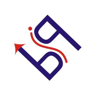 Baidmutha Products logo
