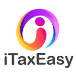 Itax Easy Private Limited logo
