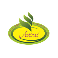 surin automotive Pvt Ltd, Bhopal logo