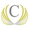 Creations Engineering Consultancy logo
