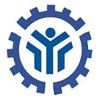 Technical Education & Skill Development Authority India logo