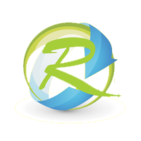 Reachout Consultancy logo