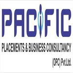 Pacific Placements and Business Consultancy Pvt. Ltd. logo