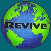 Revive Multiservices India Ltd. logo