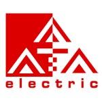 ATA Company Logo