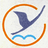 Yuva Manpower Consultancy logo