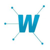 Webrocks Company Logo