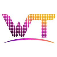 Webcodeft Technologies logo