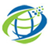 Earth It Solutions logo