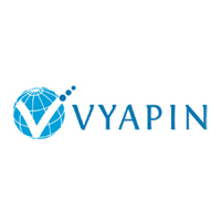 Vyapin Software Systems logo