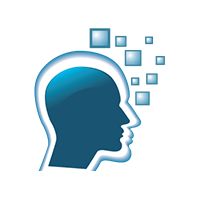 Wittybrains Software Technologies Pvt. Ltd. logo