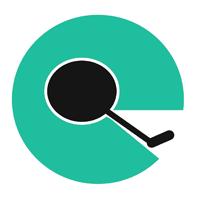 Josoft Technologies Company Logo