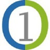 Zeronebyte Software logo