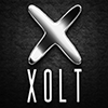 xolt-india-technologies-pvt-ltd logo