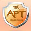 The Apt Consultancy Services logo