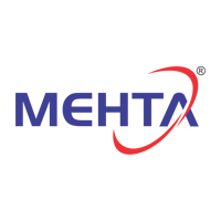 Mehta Cad-cam Systems Private Ltd. logo
